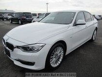 Used 2013 BMW 3 SERIES BG715252 for Sale for Sale