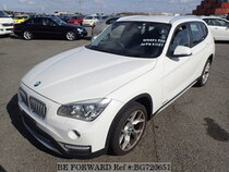 Used 2013 BMW X1 BG720651 for Sale for Sale