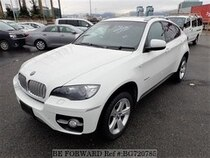 Used 2009 BMW X6 BG720785 for Sale for Sale