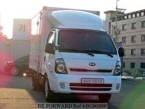 Used 2019 KIA BONGO BG803895 for Sale for Sale
