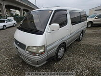 Used 1998 TOYOTA HIACE WAGON BG809276 for Sale for Sale
