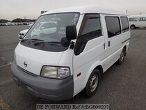 Used 2005 NISSAN VANETTE VAN BG809207 for Sale for Sale