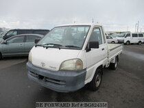 Used 2000 TOYOTA TOWNACE TRUCK BG824358 for Sale for Sale