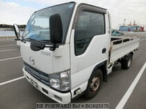 Used 2009 MAZDA TITAN BG825579 for Sale for Sale