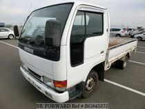 Used 1996 NISSAN ATLAS BG845373 for Sale for Sale