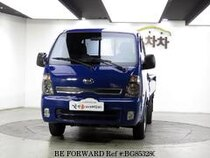 Used 2016 KIA BONGO BG853280 for Sale for Sale
