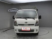 Used 2017 KIA BONGO BG853281 for Sale for Sale