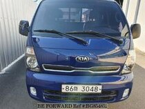 Used 2019 KIA BONGO BG854852 for Sale for Sale