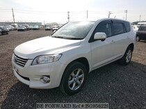 Used 2011 TOYOTA VANGUARD BG956229 for Sale for Sale