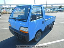 Used 1994 HONDA ACTY TRUCK BG957168 for Sale for Sale