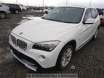 Used 2010 BMW X1 BH042260 for Sale for Sale