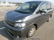 Used 2013 TOYOTA VOXY BH147043 for Sale for Sale