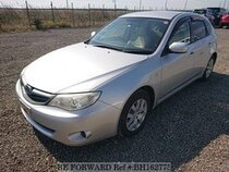 Used 2010 SUBARU IMPREZA BH162775 for Sale for Sale
