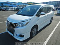 Used 2015 TOYOTA ESQUIRE BH165575 for Sale for Sale