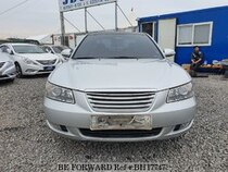 Used 2005 HYUNDAI NF SONATA BH177473 for Sale for Sale
