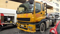 ISUZU ISUZU Others