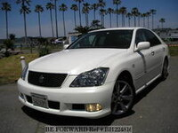 2005 TOYOTA CROWN
