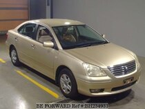 Used 2003 TOYOTA PREMIO BH234931 for Sale for Sale