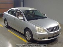 Used 2003 TOYOTA PREMIO BH234940 for Sale for Sale