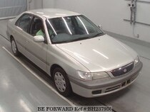 Used 1999 TOYOTA CORONA PREMIO BH237950 for Sale for Sale