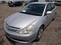 Used 2007 TOYOTA ALLION BH247287 for Sale for Sale