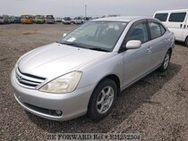 Used 2006 TOYOTA ALLION BH252304 for Sale for Sale