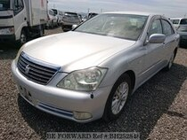 Used 2005 TOYOTA CROWN BH252848 for Sale for Sale