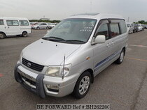 Used 1999 TOYOTA LITEACE NOAH BH262200 for Sale for Sale