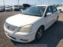 Used 2002 TOYOTA PREMIO BH262287 for Sale for Sale