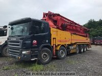 Scania Scania Others