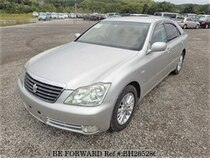 Used 2005 TOYOTA CROWN BH265286 for Sale for Sale
