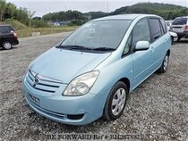 Used 2003 TOYOTA COROLLA SPACIO BH267885 for Sale for Sale