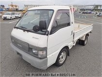 Used 1998 MAZDA BONGO TRUCK BH271189 for Sale for Sale