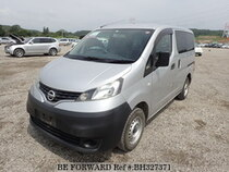 Used 2015 NISSAN VANETTE VAN BH327371 for Sale for Sale