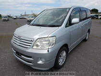 Used 2003 TOYOTA NOAH BH327659 for Sale for Sale