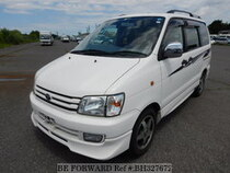 Used 1997 TOYOTA TOWNACE NOAH BH327672 for Sale for Sale