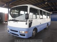 1999 NISSAN CIVILIAN BUS