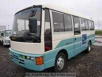 Used 1993 NISSAN CIVILIAN BUS BH328423 for Sale for Sale