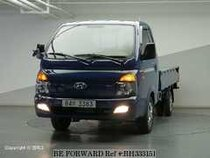 Used 2019 HYUNDAI PORTER BH333151 for Sale for Sale