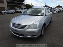 Used 2006 TOYOTA PREMIO BH328145 for Sale for Sale