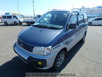 Used 1997 TOYOTA TOWNACE NOAH BH331545 for Sale for Sale
