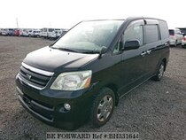 Used 2005 TOYOTA NOAH BH331644 for Sale for Sale