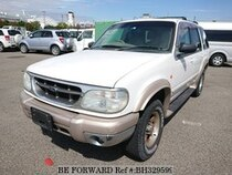 Used 2000 FORD EXPLORER BH329599 for Sale for Sale