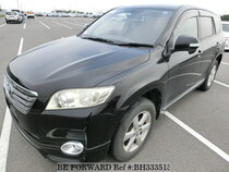 Used 2009 TOYOTA VANGUARD BH333513 for Sale for Sale
