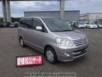 Used 2003 TOYOTA NOAH BH333387 for Sale for Sale
