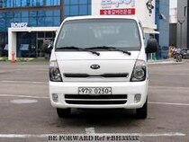 Used 2018 KIA BONGO BH335333 for Sale for Sale