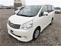 Used 2012 TOYOTA NOAH BH335900 for Sale for Sale