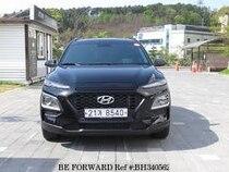 Used 2019 HYUNDAI KONA BH340562 for Sale for Sale