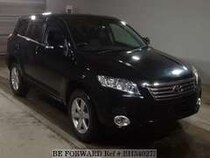 Used 2009 TOYOTA VANGUARD BH340273 for Sale for Sale