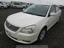 Used 2003 TOYOTA PREMIO BH342345 for Sale for Sale